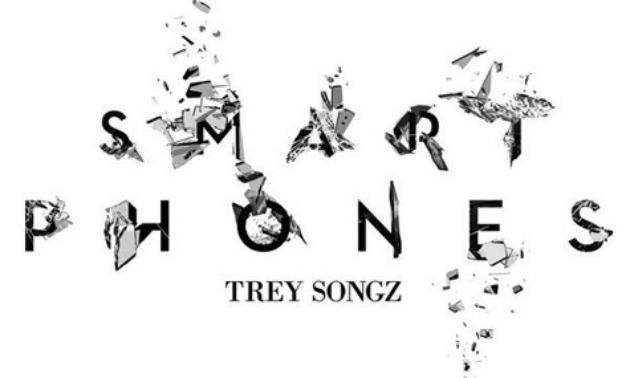 trey-songs-smart-phones-cover