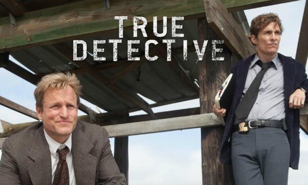 true-detective-poster.jpg