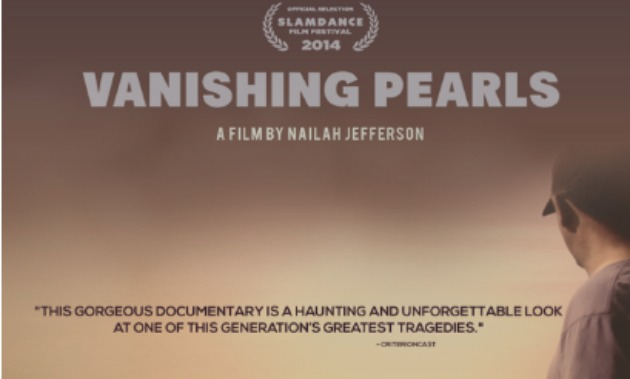 vanishing-pearls-poster