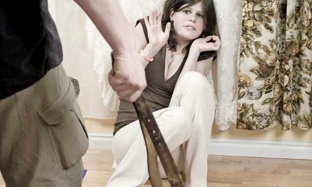violence-resized