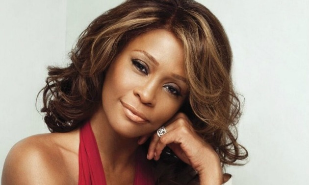 whitney-houston-resized