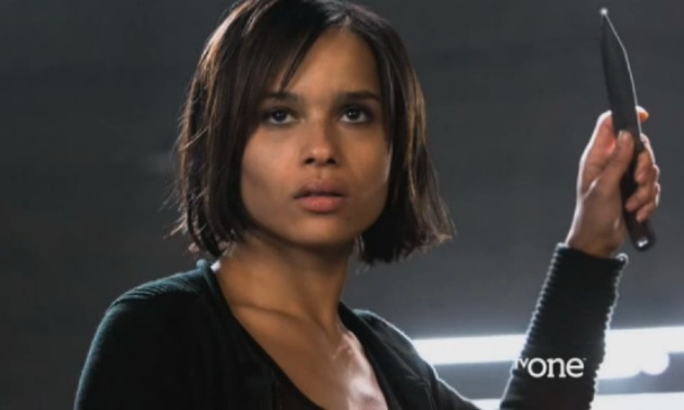 zoe-kravitz-coming-attractions