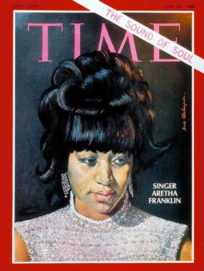 20130219_aretha-franklin-time-magazine_91