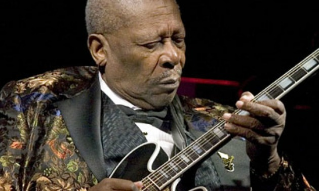 bbking-performs