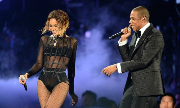 beyonce-jay-z-grammy-awards-resized
