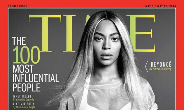 beyonce-time-cover