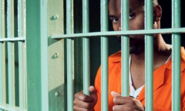 black-man-prison-resized