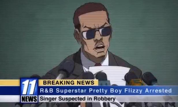 Boondocks Pretty Boy Flizzy.jpg