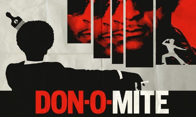 Donomite_Poster.jpg