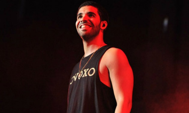 drake-ovo-resized
