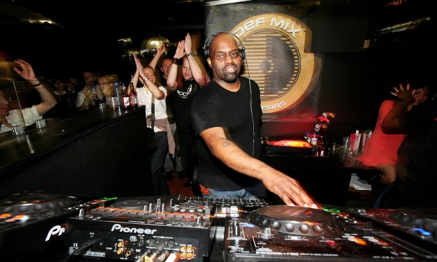Frankie-Knuckles-April-3-14.jpg