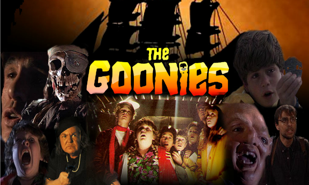 goonies-resized