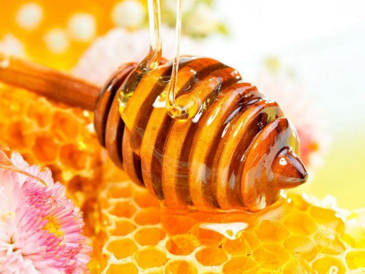More honey for ya money