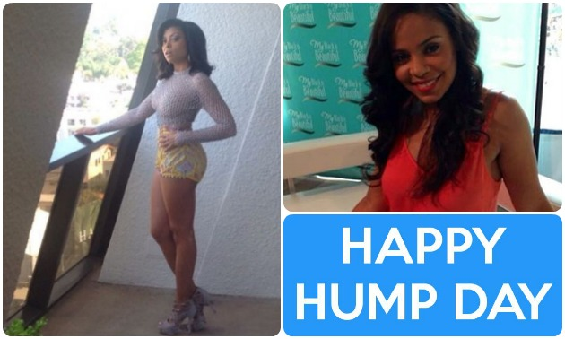 Hump Day 4-2-14.jpg