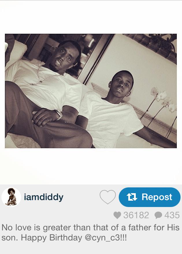 iamdiddy