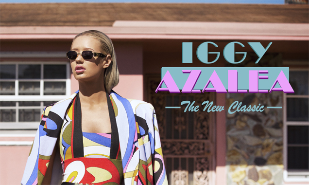 iggy-azalea-the-new-classic-cover-636-380