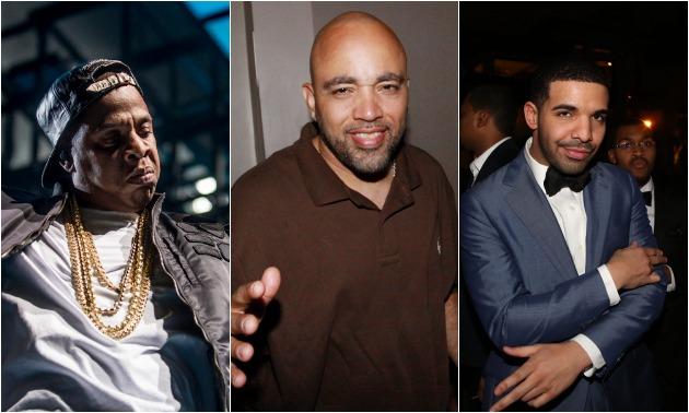 Jay Z D Dot Drake.jpg