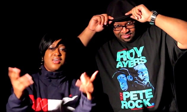 Jerry and Rapsody.jpg