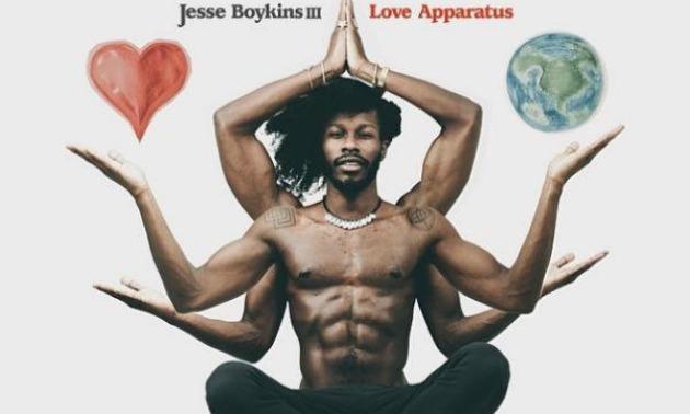 jesse-boykins-iii-cover