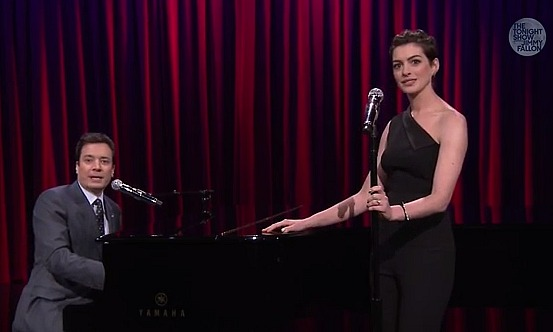 Jimmy Kimmel Anne Hathaway Rap on Broadway.jpg