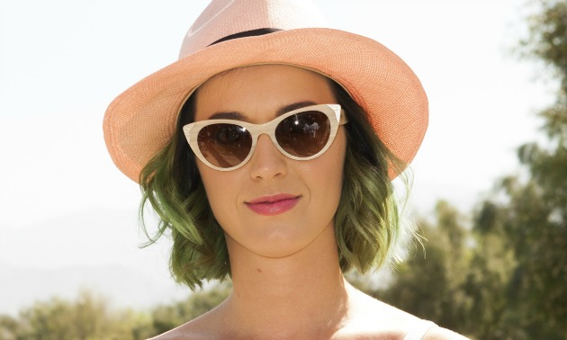 katy-perry-sunglasses