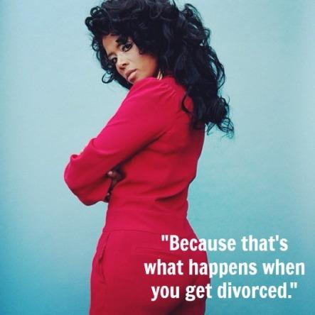 kelis-divorce