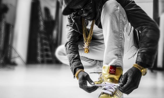 King Los sneaker.jpg