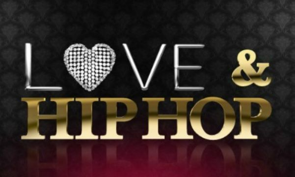 love-and-hip-hop-logo