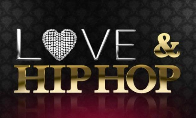 love-and-hip-hop-logo