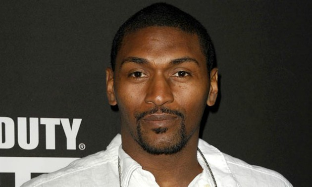 metta-world-peace-resized