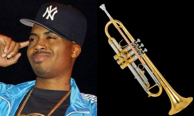 nas-trumpet