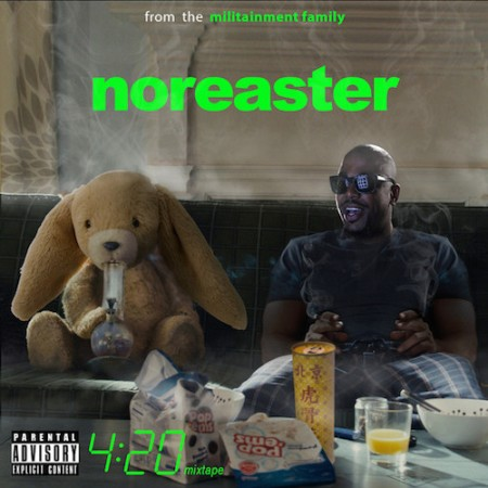 noreaster-450x450