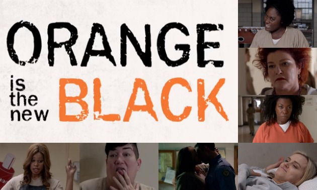 orange-new-black-trailer