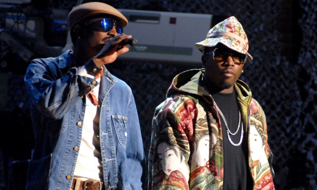 Outkast 2006 Getty.jpg