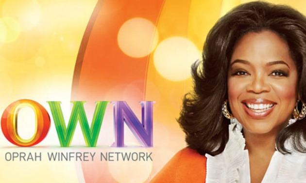 own-oprah