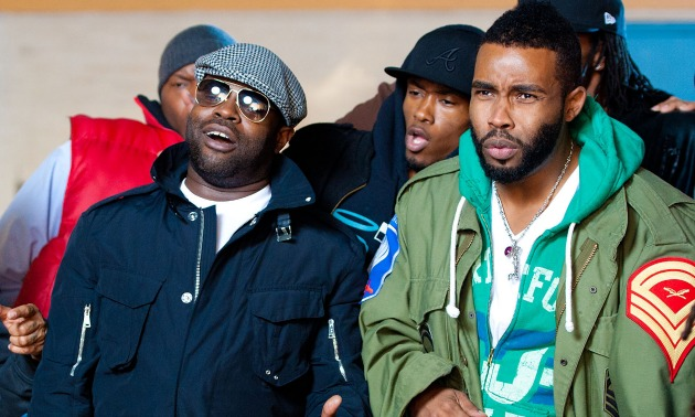 pharoahe monch black thought.jpg
