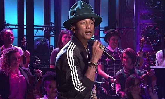 pharrell on SNL.jpg
