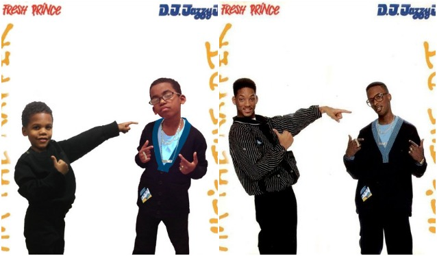 QT Albums Jazzy Jeff Fresh Prince PAIRED.jpg