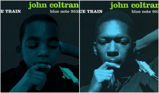 QT Albums John Coltrane PAIRED.jpg