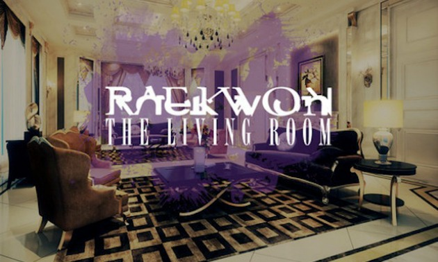 Raekwon-The-Living-Room-cover