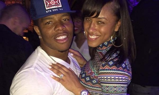 ray-rice-girlfriend-postponed-2