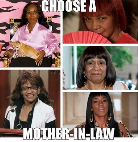 ratchet reality tv moms