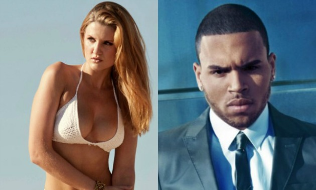 stasiya-chris-brown