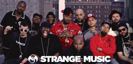 strange-music-roster.jpg