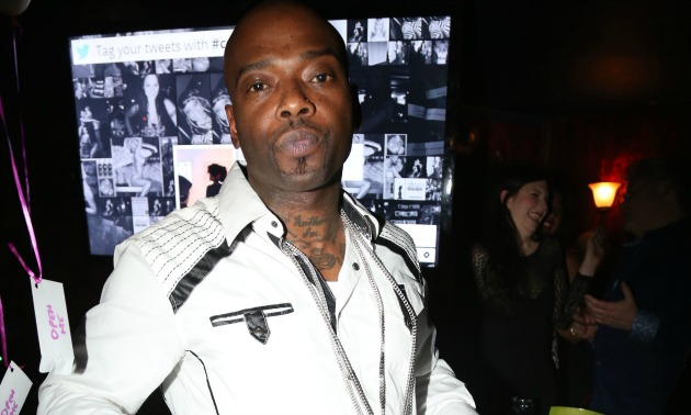 treach-naughty-by-nature