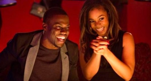 regina-hall-kevin-hart-about-last-night