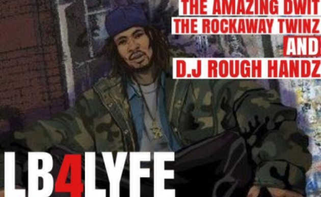 15th Annual Freaky Tah Day