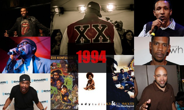 1994 Collage.jpg.jpg