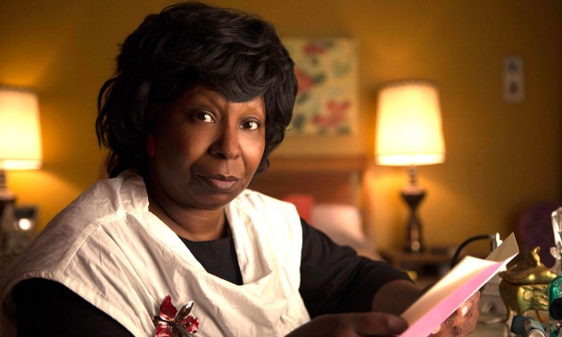 A-Day-Late-and-a-Dollar-Short-Whoopi-Goldberg-2.jpg