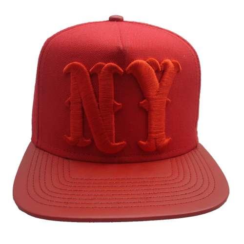 ALL-NY-RED